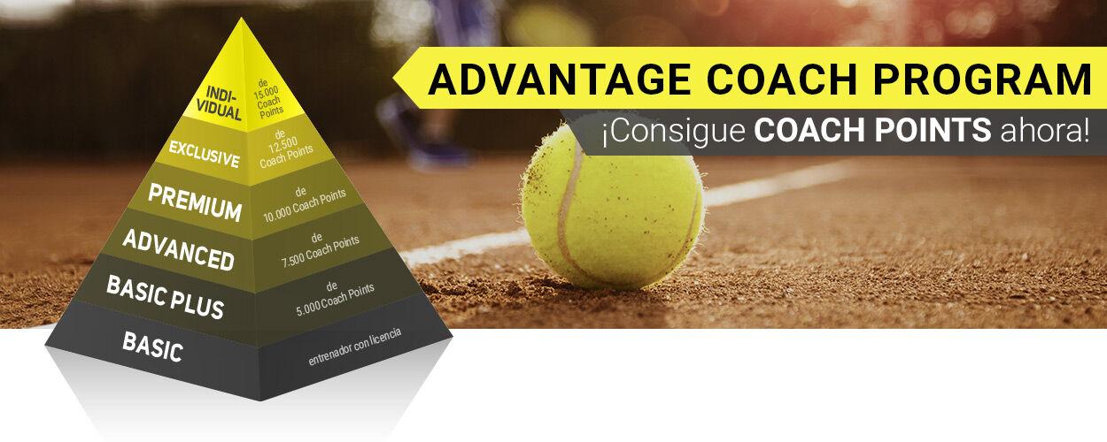 Tennis-Point-Trainer-Login