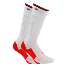 Socks Unisex
