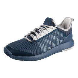 Adizero Defiant Bounce 2 Men