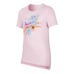 Sportswear Futura Tee Girls