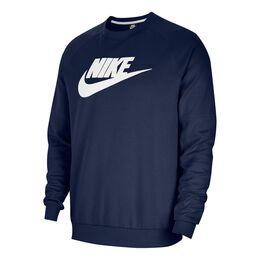 Sportswer Sweatshirt