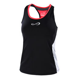 Mile Tank Top Women