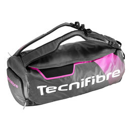 Women Endurance Rackpack 2020