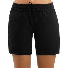 Knee Length Short Women