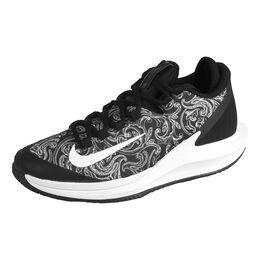 48a4d1392 Nike. Air Zoom Zero Clay Women. Zapatillas ...