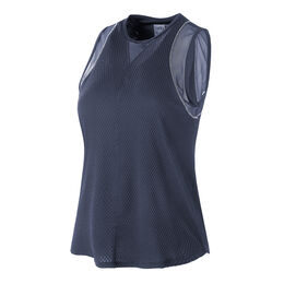 Wavy Chill Out Tank Women