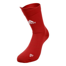 Alphaskin Ultralight Crew Socks Unisex