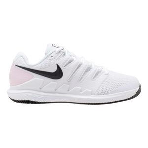 Nike Air Zoom Vapor X Zapatilla Todas Las Superficies Mujeres - Blanco, Rosa