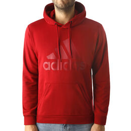 Must Have Badge of Sports French Terry Hoody Men