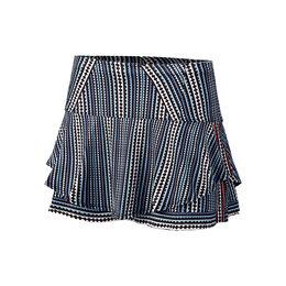 Stamp It Skirt