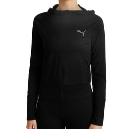 Knockout Jacket Women