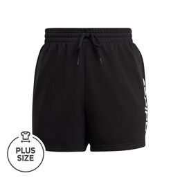 Linear FT Plus Shorts