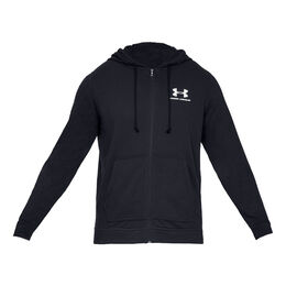 Sportstyle Terry Full-Zip Jacket Men