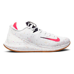 Air Zoom Zero HC Men
