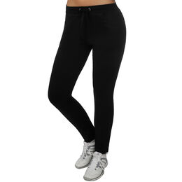 Samy Sweatpant Women