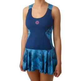 Alara Tech 2in1 Dress Women