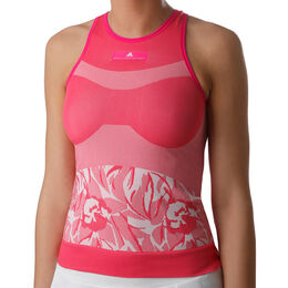 Stella McCartney Seamless Tank Women