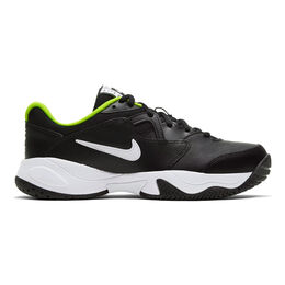 Court Lite 2 Junior