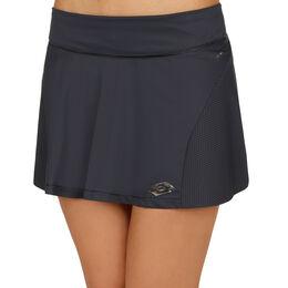 Nixia III Skirt Women