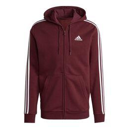 3-Stripes FL Sweatjacket