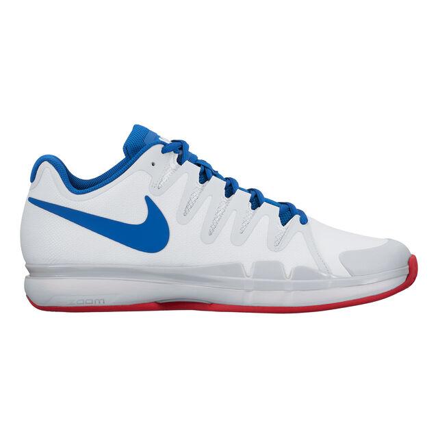 20d029c9 Nike Zoom Vapor 9.5 Tour Clay Zapatilla Tierra Batida Hombres ...