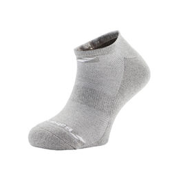 Invisible 2er Pack Tennissocks Unisex
