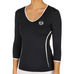 Eva T-Shirt L/S Women