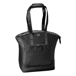 Women Tote Bag bk