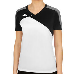Premium One 2.0 T-Shirt Women
