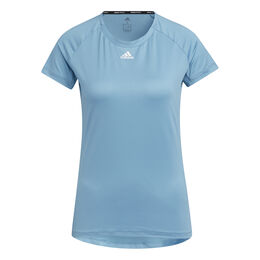 Performance Tee Women