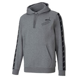 Amplifield Hoody FL Men