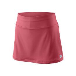 Core 11in Skirt Girls