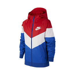 Sportswear Windrunner Jacket Boys