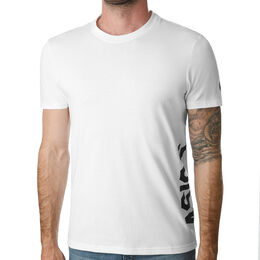 Essential DBL GPX Shortsleeve Top Men
