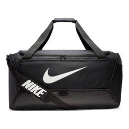 Brasilia Training Duffel Bag Large Unisex