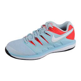 67e31a1de Zapatillas de tenis de Nike compra online