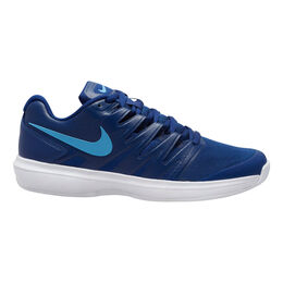 Court Air Zoom Prestige Clay Men