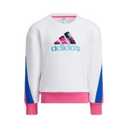 FL Crew Sweatshirt