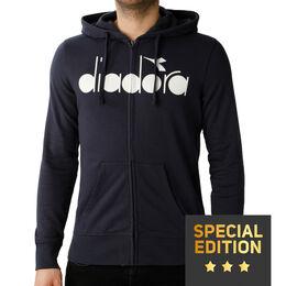 Club Sweat Special Edition Men
