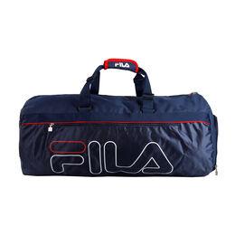 Oscar Tennis Bag Unisex