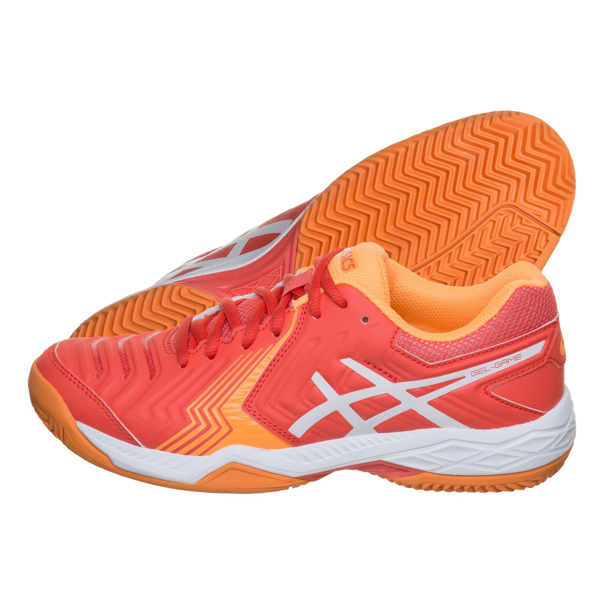 b16a1c0e ... Asics · Asics · Asics · Asics · Asics · Asics. Gel-Game 6 Clay ...