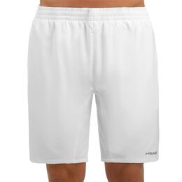 Club Bermudas Men