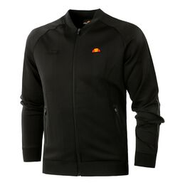 Nero Track Jacket