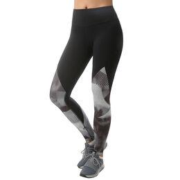 Rush Printed Legging Women