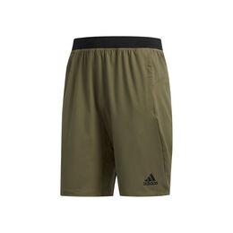 4KRFT Ultimate Knit 9in Shorts Men