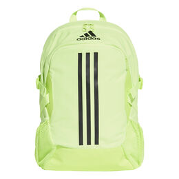 Power 5 Backpack green