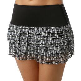 Hi-Tribal Jewel Skirt Women