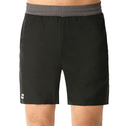 Play Shorts Men