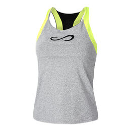 Race Tank Top Women