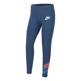 Sportswear Fav Tight